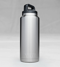 Rambler™ 36oz Bottle